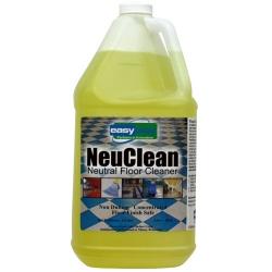 NEUCLEAN NEUTRAL FLOOR CLEANER & DEODORIZER ***BEST SELLER***