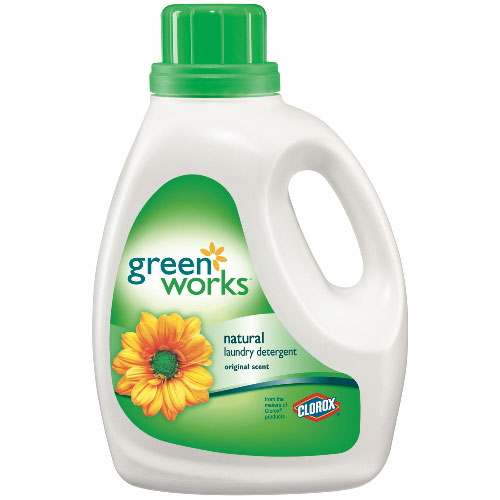 Vision Green All Purpose Cleaner 20L Jennal Supply