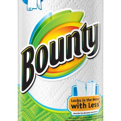 Paper Towels Jennal Supply